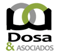 Consultora Dosa – Consultoría Empresarial Fray Bentos, Río Negro